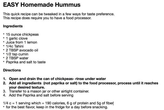homemade_salsa-2